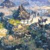 Humankind: Conheça O Sistema De Diplomacia Do Novo Game Da Amplitude Studios E SEGA Europe
