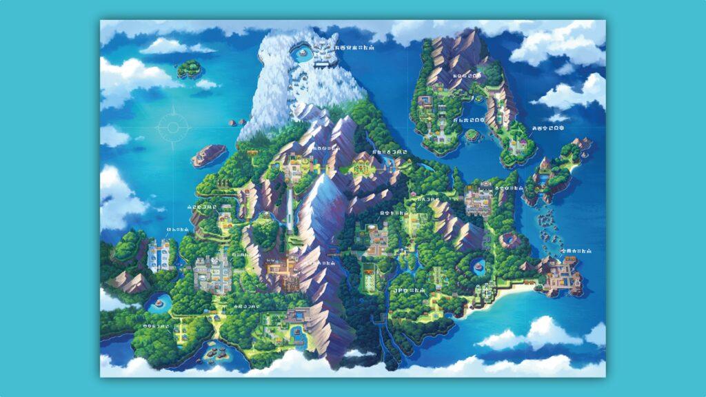 pokemon-brilliant-diamond-shining-pearl-mapa-sinnoh-nova-post