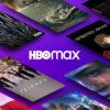HBO Max Chega Ao Brasil Com Preço Baixo E Novidades