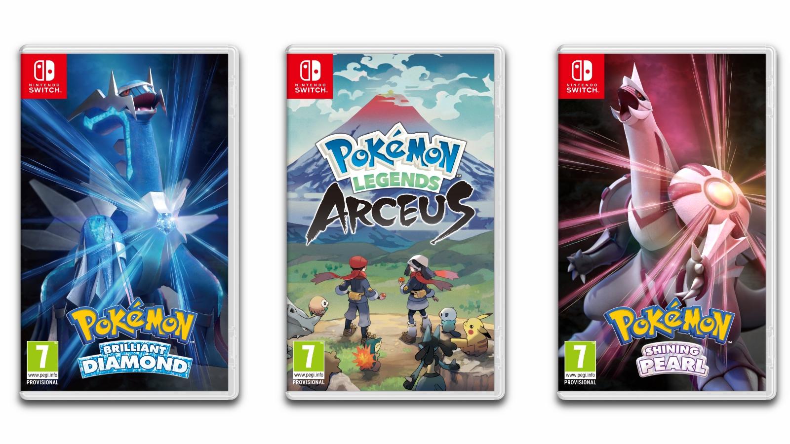 pokemon-legend-arceus-brilliant-diamond-shining-pearl-nova-post