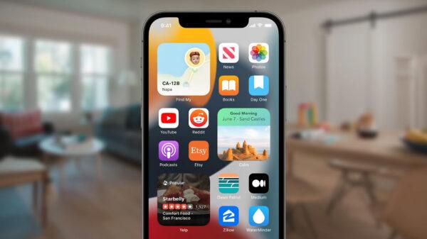 wwdc-2021-apple-ios-15-macos- (94)