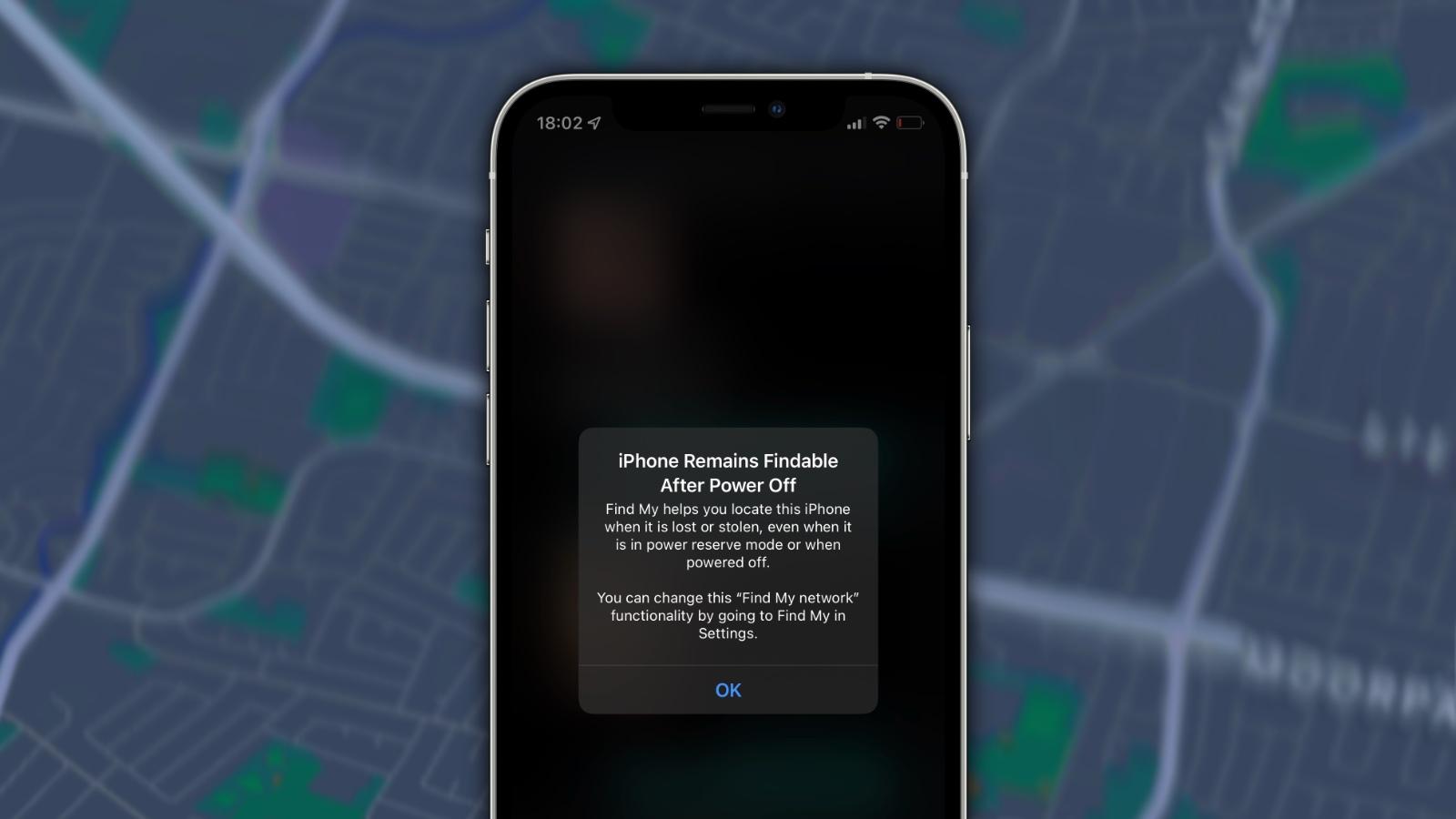 IOS-15-buscar-iphone-roubado-nova-post