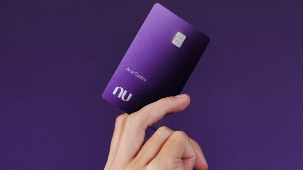 nubank-ultravioleta-nova-post