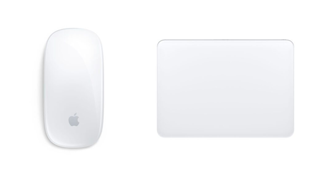 magic-mouse-trackpad-nova-post