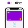 nubank-apple-pay-suporte-nova-post