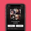 the-beatles-let-it-be-apple-music-audio-espacial-nova-post