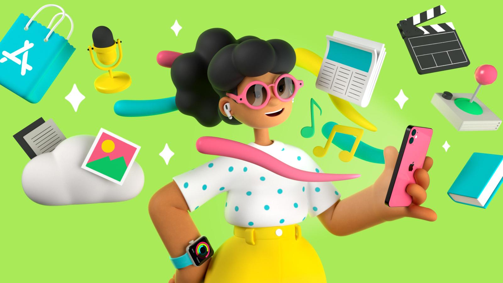 apple-app-store-nova-post