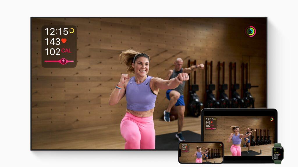 apple-fitness-plus-brasil-nova-post-1