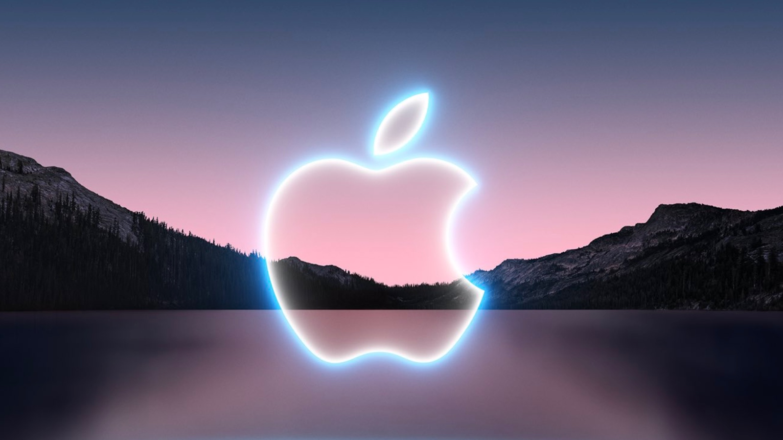 california-streaming-evento-setembro-apple-iphone-13-nova-post