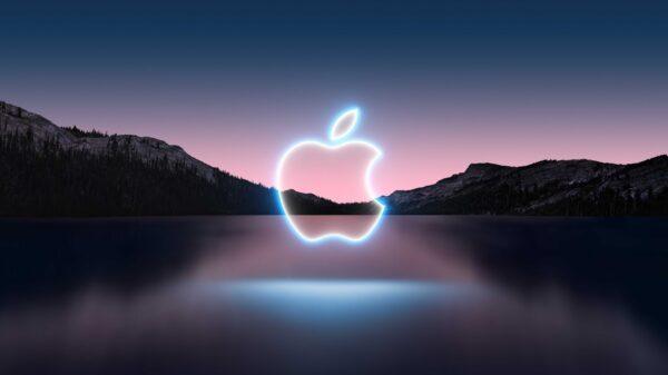 evento-da-apple-setembro-iphone-13-nova-post
