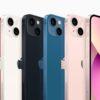 iphone-13-mini-nova-post-1