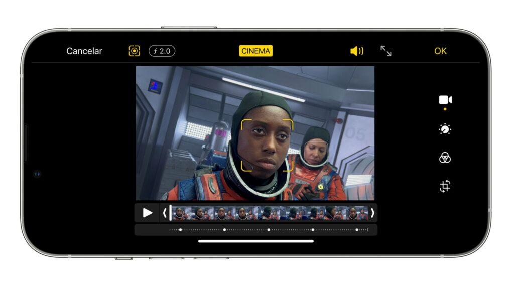 iphone-13-modo-cinema-nova-post-2