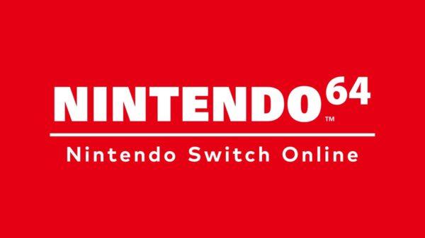 nintendo-switch-online-64-nova-post