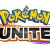 pokemon-unite-temporada-2-nova-post-3
