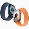 apple-watch-series-7-header-nova-post