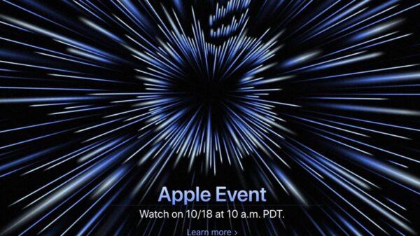 evento-apple-outubro-nova-post