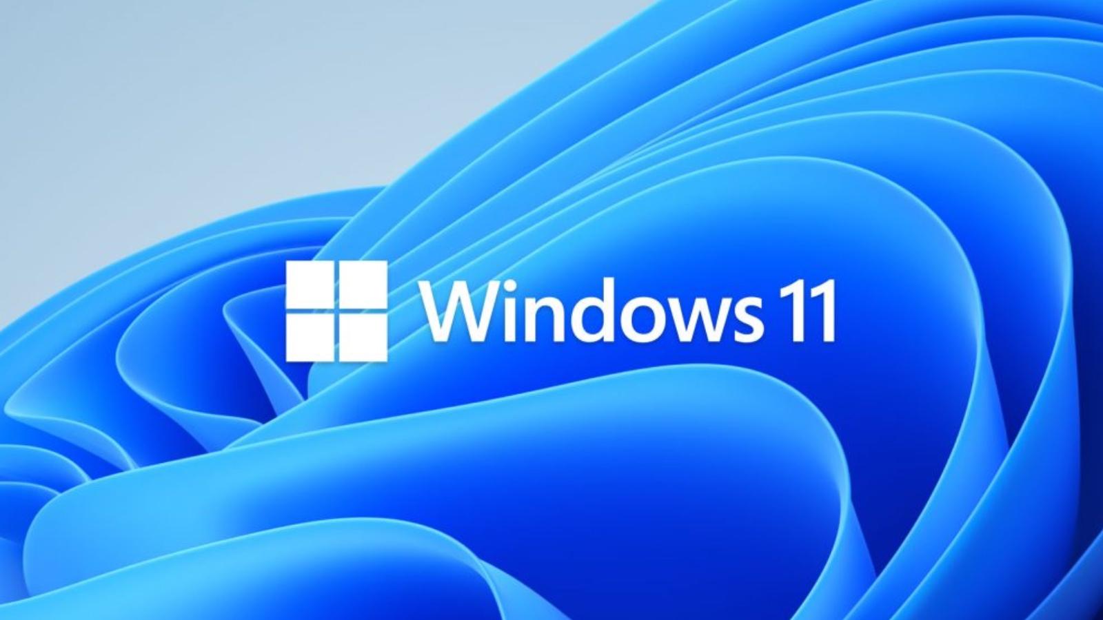 microsoft-windows-11-nova-post-2